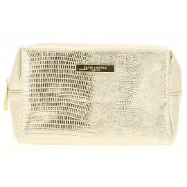 Make Up Bag Accessory Dames Toilettrousse