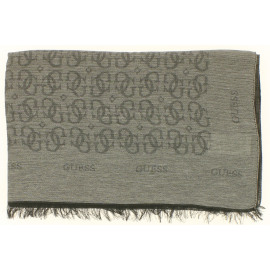 Wilona Scarf Dames Sjaal