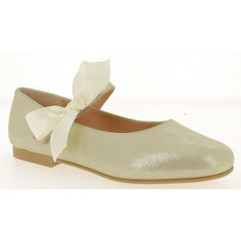 A-3015 | Meisjes Ballerina en Pump