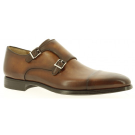 16859 | Heren Loafer & Mocassin
