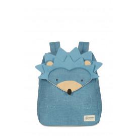 Backpack S Kinder Rugzak