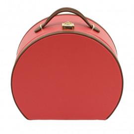 32030 | Dames Juwelenopbergkoffer Gemengd