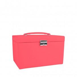 23256 | Dames Juwelenopbergkoffer Gemengd