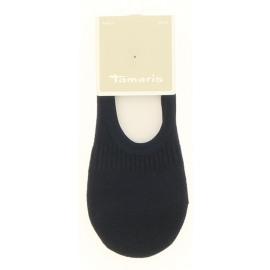 99500 | Dames In Sock