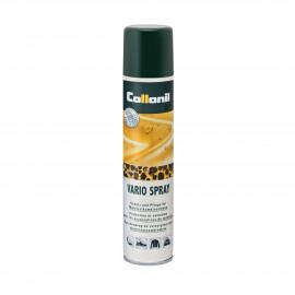 Vario Spray 200Ml Beschermende Vloeistof