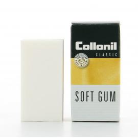 Soft Gum Gom Reinigen