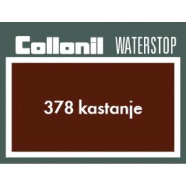 Waterstop Tube 75Ml Voedende Crème