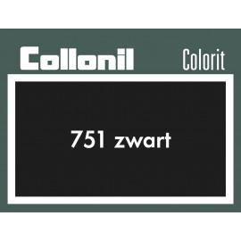 Colorit tube 50ml Voedende Crème