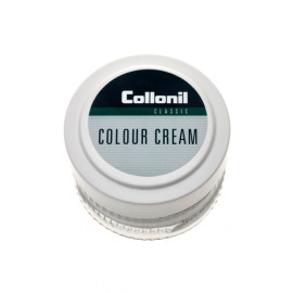Colour Cream Voedende Crème