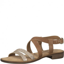 Woms Sandals Dames Sandaal