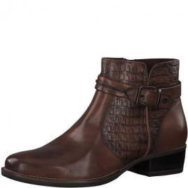 Woms Boots Dames Enkelboots en -bottien