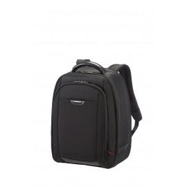 Laptop Backpack L 16