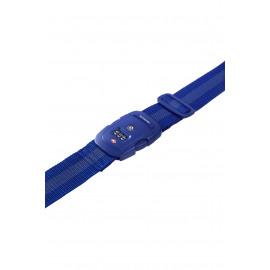 Safe US 3 Combi Lug. strap Kofferriem