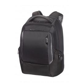 Tech LP Backpack 17.3