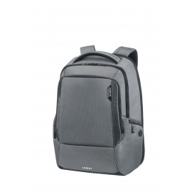 Tech LP Backpack 17.3