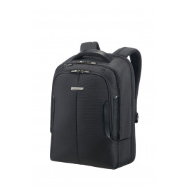 Laptop Backpak 15,6