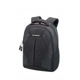 Backpack S Rugzak