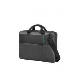 Laptop Bag 17.3