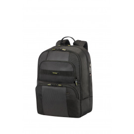 Security backpack 15.6
