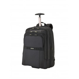 Laptop Backpack Wh.Exp Rugzak