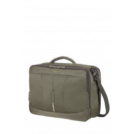 3-way Shoulder Bag Exp Rugzak