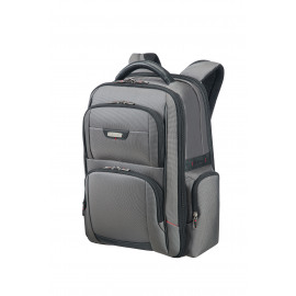 Laptop Backpack Rugzak