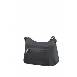 Shoulder Bag M Dames