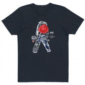 SAKE WASH T-shirt