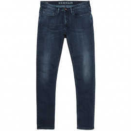 RAZOR FDB jeans