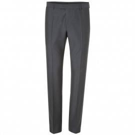 Mercer trousers