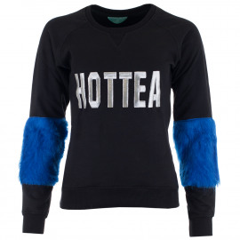 Sweater Hottea