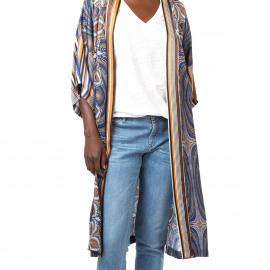 Lien kimono