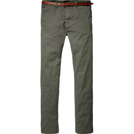 Stuart - SLIM FIT CHINO