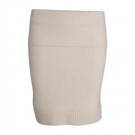 Sydni Skirt