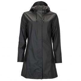 Firn jacket