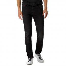 Slim tapered Steve
