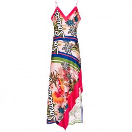 Spoleto dress