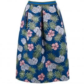 Simonne skirt