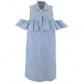 Coccolone dress