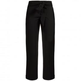 Ciro trousers