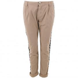 Mite pants