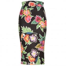 Moscone skirt