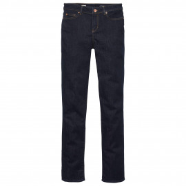 Paris - slim fit jeans