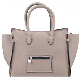 Portofino bag
