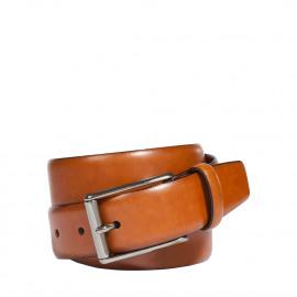 Premium Belt 3,5 cm
