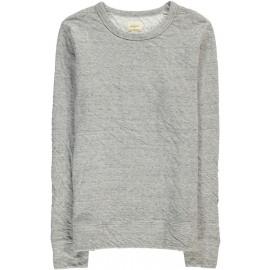 Sweatshirt Syno61