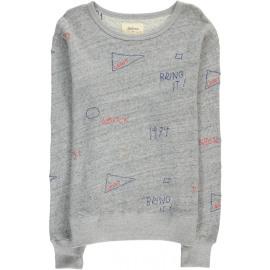 Sweatshirt Alf61