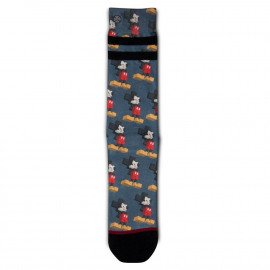 Socks Mickey blocks