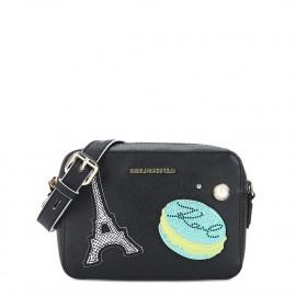 K/Paris Camera Bag