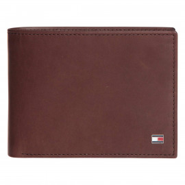 ETON CC AND COIN POCKET